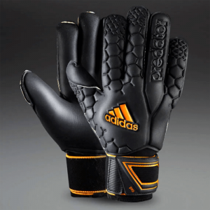 Match Gloves